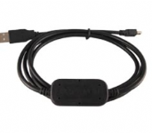 URC-1020 Interface Cable
